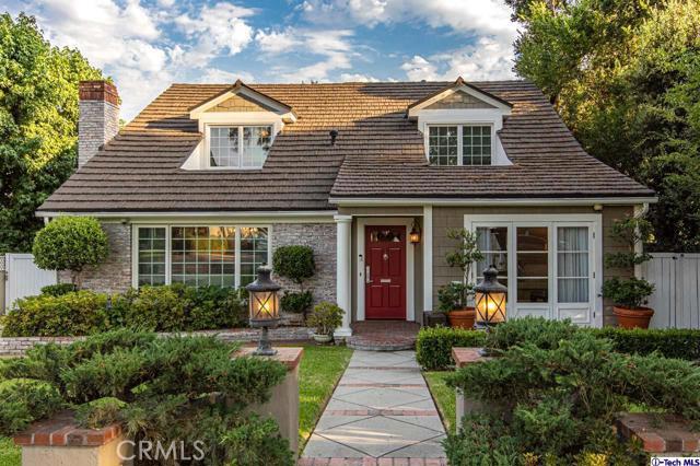 1200 Laurel St, Pasadena, CA 91103 Photo