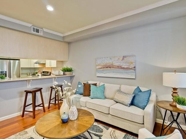1069 Saginaw Terrace 102, Sunnyvale, CA 94089
