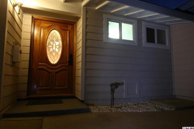 11377 Hela Av, Lakeview Terrace, CA 91342 Photo 5