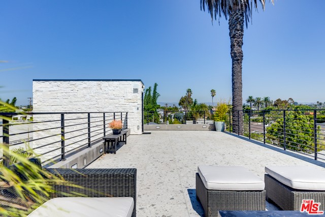 634 BROOKS Avenue, Venice, CA 90291