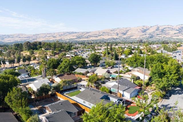 49. 2015 Cranworth Circle San Jose, CA 95121