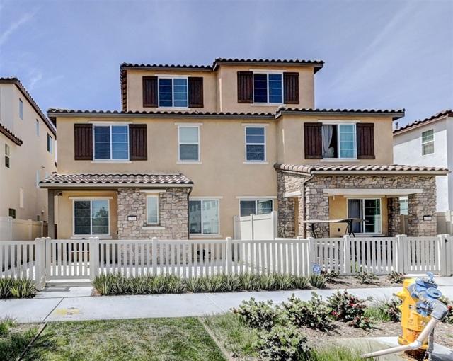 1714 Santa Ivy Ave, Chula Vista, CA 91913