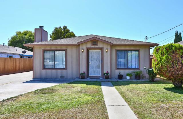 311 Dale Drive, San Jose, CA 95127