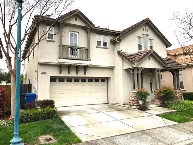 34480 Torrey Pine Lane, Union City, CA 94587