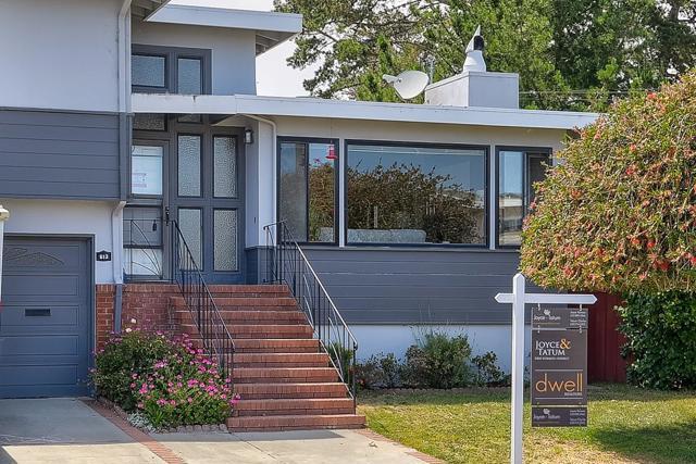613 Lassen Street, South San Francisco, CA 94080
