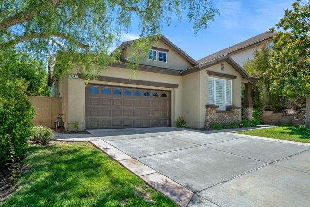 1683 Archer Rd, San Marcos, CA 92078