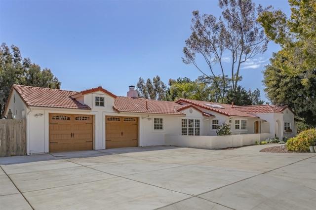 1032 C Street, Encinitas, CA 92024
