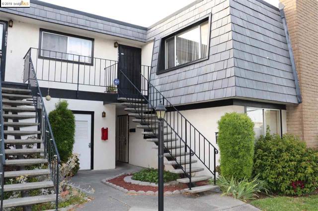 14077 Doolittle Drive, San Leandro, CA 94577