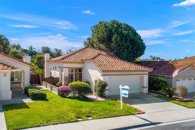 3745 Via Cabrillo, Oceanside, CA 92056