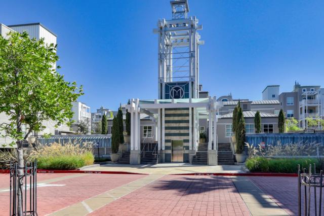 3901 Lick Mill Boulevard 434, Santa Clara, CA 95054