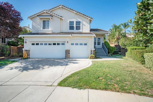 629 Dunwood Court, Brentwood, CA 94513