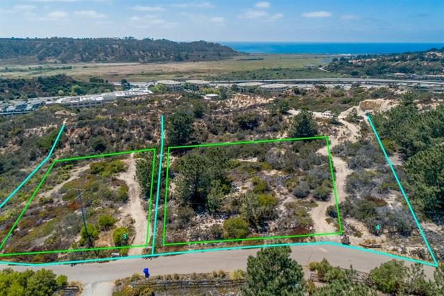 1 Villa Del Mar Estates, San Diego, CA 92130