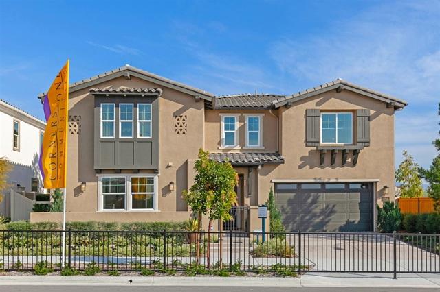 1406 Dome Rock Pl, Chula Vista, CA 91913