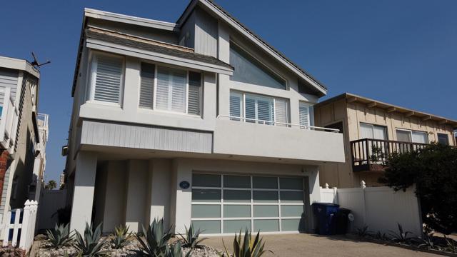 Photo of 3420 Ocean Drive, Oxnard, CA 93035