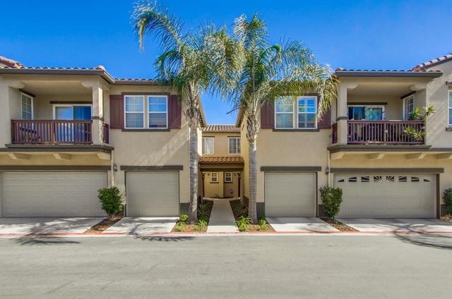 6289 Avenida De Las Vistas 4, San Diego, CA 92154
