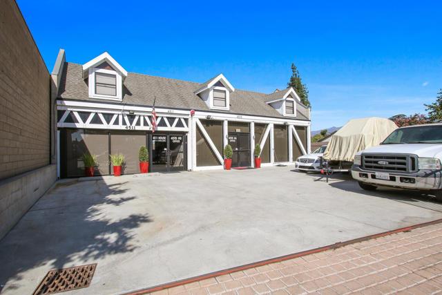 4511 Santa Anita Avenue, El Monte, CA 91731