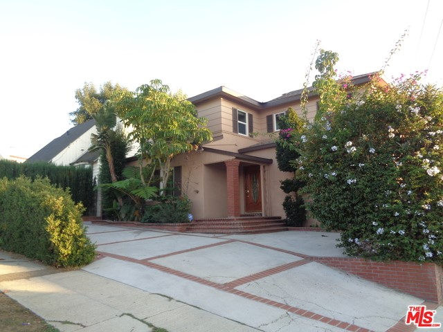 4670 W 62ND Place, Los Angeles, CA 90043