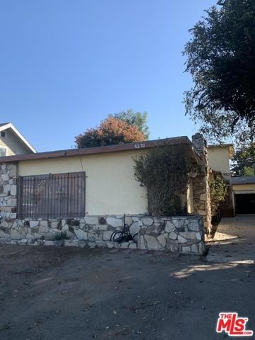 4210 DALTON Avenue, Los Angeles, CA 90062