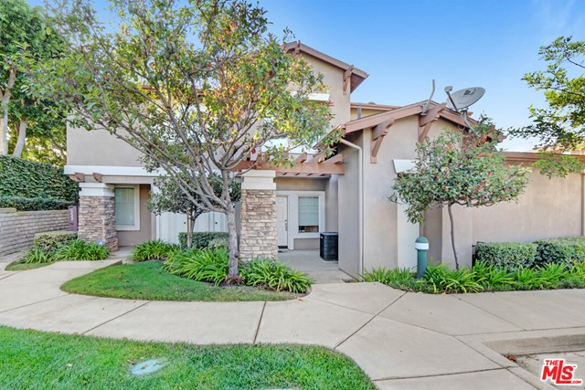 Photo of 1278 Redwood Court, Carson, CA 90746