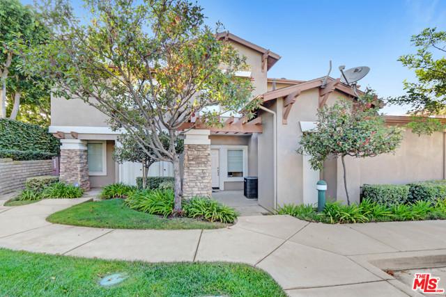 1278 Redwood Court, Carson, CA 90746