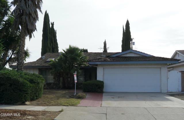 Photo of 17400 Hiawatha Street, Granada Hills, CA 91344