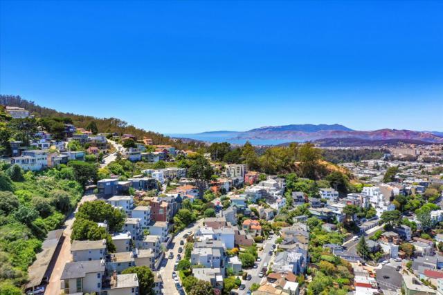 7 Burnett Avenue 1, San Francisco, CA 94131