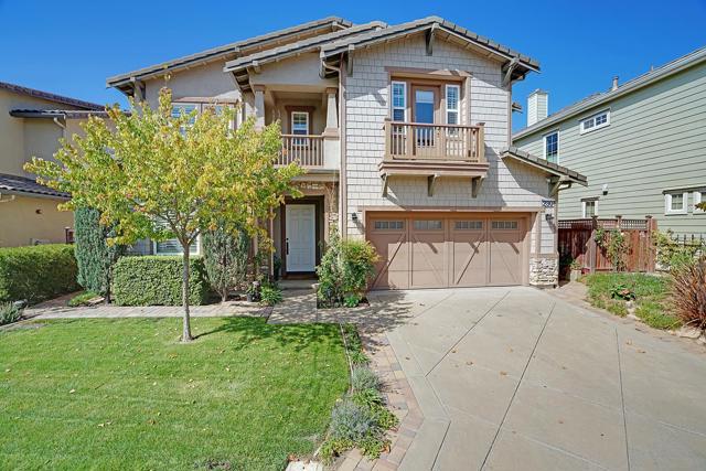 230 Carrick Circle, Hayward, CA 94542