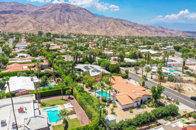 73189 GRAPEVINE Street, Palm Desert, CA 92260