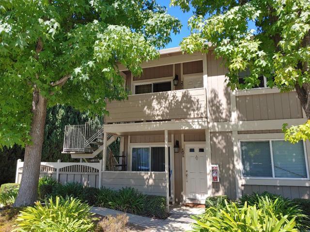 4970 Cherry Avenue 201, San Jose, CA 95118