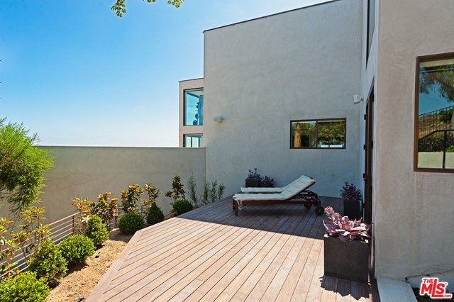 26901 Sea Vista Drive Malibu, CA 90265
