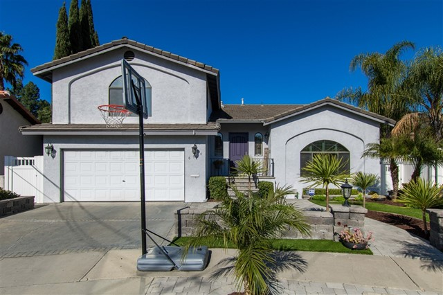 6534 Boon Lake Ave, San Diego, CA 92119