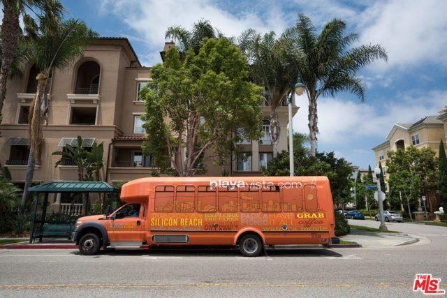 5400 Playa Vista Dr, Playa Vista, CA 90094 Photo 53