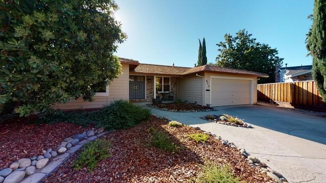 975 Dawnview Court, San Jose, CA 95136