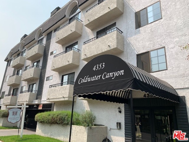Photo of 4353 Coldwater Canyon Avenue #102, Studio City, CA 91604