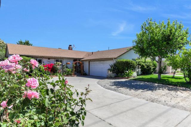 1797 Branham Lane, San Jose, CA 95124
