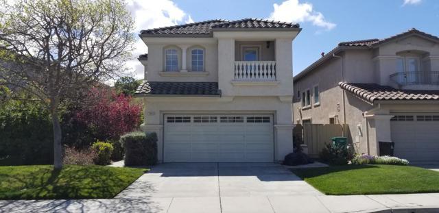 19314 Acclaim Drive, Salinas, CA 93908
