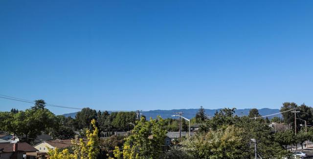 23. 809 Lippert Place Place Santa Clara, CA 95050