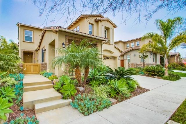 3766 Glen Avenue, Carlsbad, CA 92010