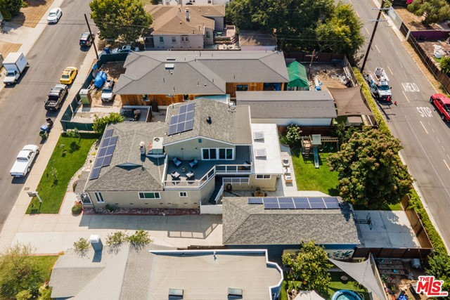 51. 6101 W 83rd Place Place Los Angeles, CA 90045
