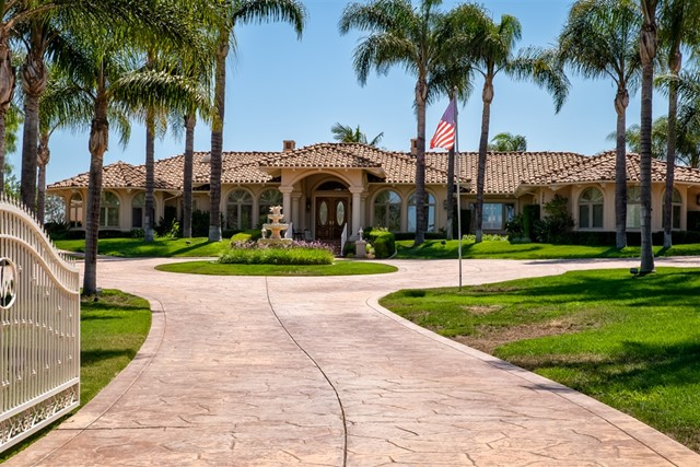 5924 Lake Vista Dr., Bonsall, CA 92003