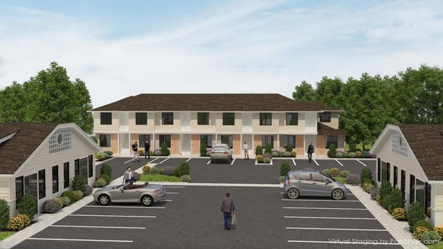 2606 Paul Minnie Avenue, Santa Cruz, CA 95062