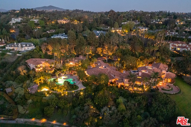5992 Calle Camposeco, Rancho Santa Fe, CA 92067