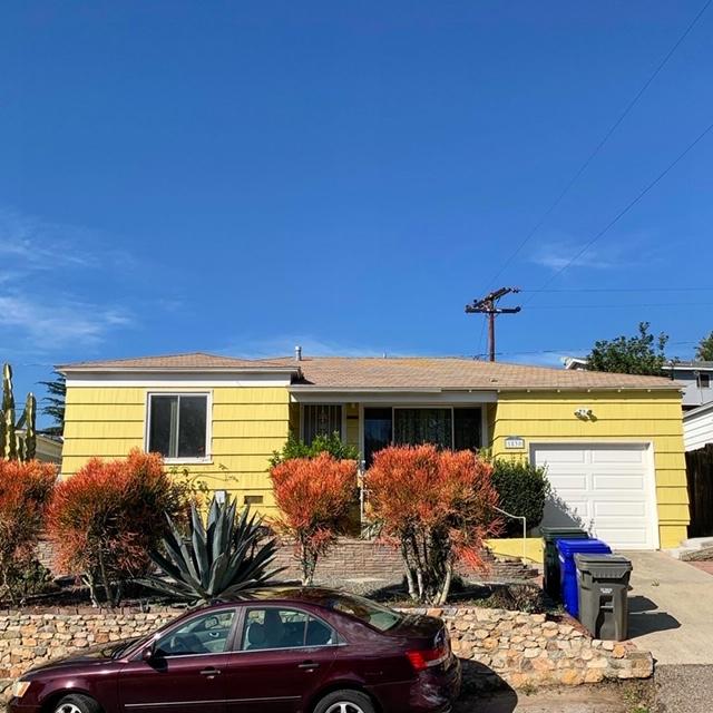 1830 Ensenada St, Lemon Grove, CA 91945