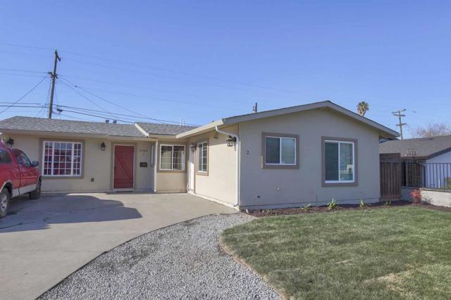 1269 Lynn Avenue, San Jose, CA 95122