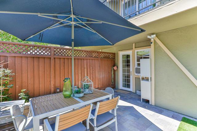 31. 38 Devonshire Avenue #5 Mountain View, CA 94043