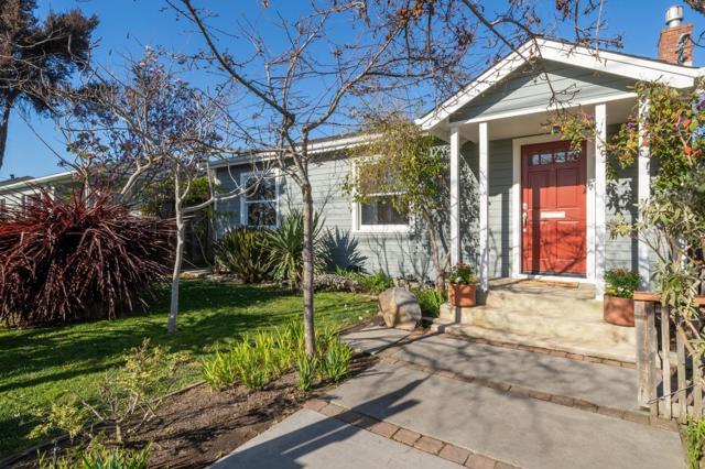 524 Dufour Street, Santa Cruz, CA 95060