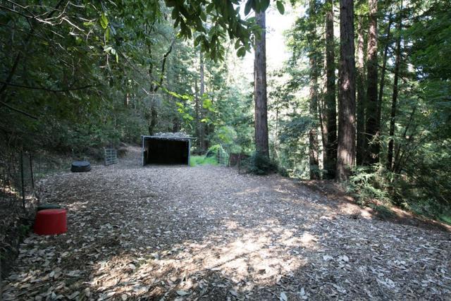 50. 14293 Bear Creek Road, CA 95006