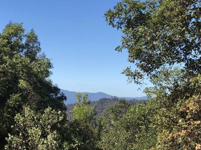 0 Conley Creek, Outside Area (Inside Ca), CA 95006