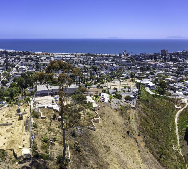 1029 Pacific View Drive, Ventura, CA 93001