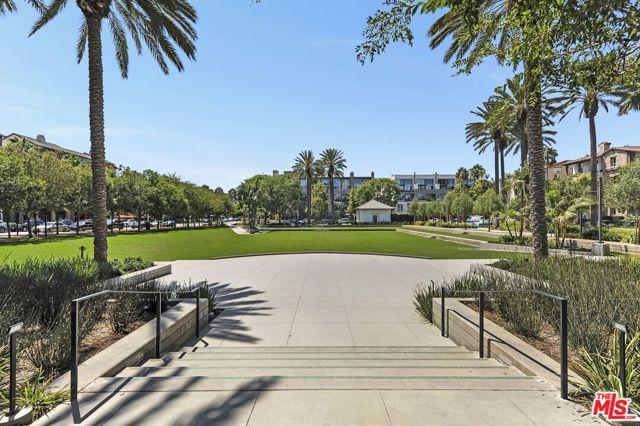 13031 Villosa Pl, Playa Vista, CA 90094 Photo 18
